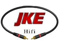 JKE Hifi